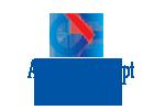 Advance Concept Engineering Logo
